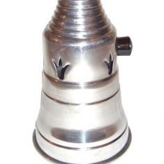 Capac de conservare termică Aladin - Piese narghilea