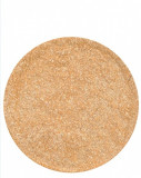 Pigment auriu Pure Gold pentru gel uv / acril Nded Germania , 3 gr, nr. 2448
