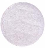 Pigment alb Ice Ultra pentru gel uv / acril Nded Germania , 3 gr, nr. 2330
