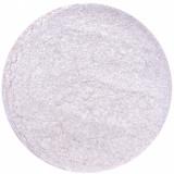 Pigment alb Ice Ultra pentru gel uv / acril Nded Germania, 3 gr, nr. 2330 - Gel unghii