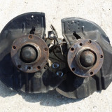Fuzete fata cu rulmenti si senzori ABS BMW seria 3 E46