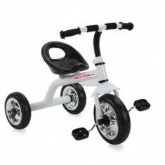 Tricicleta copii -Oferta