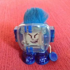 Jucarie McDonalds 2002 Robot /robotel Tiger Electronics, - Roboti de jucarie