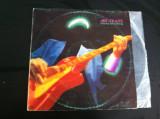 Dire Straits - Money for Nothing - disc vinil  vinyl pickup pick-up