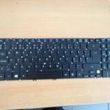 Tastatura iluminata Acer Aspire V5 - 551   A64.15