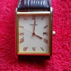 Superb ceas ACCURIST barbatesc