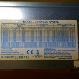 Sursa PC ATX LPK12-25 420 Watt
