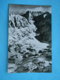 HOPCT 7428   MUNTII FAGARAS -VALEA PODRAGUL       RPR [NECIRCULATA]