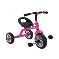 Tricicleta copii roz-Oferta