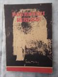 Povestiri biblice - Antologie