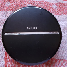 PHILIPS EXP 2546, MP3 .FUNCTIONEAZA . - MP3 player