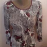 Bluza Toupy made in Paris