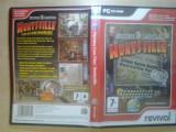 Joc PC -Huntsville (GameLand - sute de jocuri), Role playing, Toate varstele