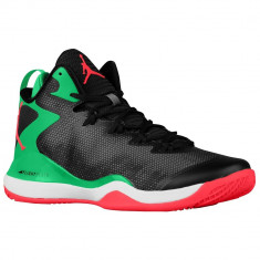 Jordan Super.Fly 3 | 100% originali, import SUA, 10 zile lucratoare - e080516b - Adidasi barbati
