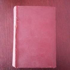 LES GRANDS INITIES - L'HISTOIRE SECRETE DES RELIGIONS - Edouard Schure - 1919