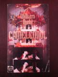 CAMELEONUL -- William Diehl -- 1995, 460 p., Rao
