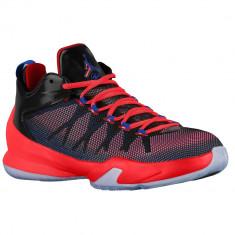 Jordan CP3.VIII AE | 100% originali, import SUA, 10 zile lucratoare - e080516b - Adidasi barbati