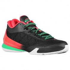 Jordan CP3.VIII | 100% originali, import SUA, 10 zile lucratoare - e080516b - Adidasi barbati