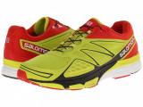 Pantofi Salomon X-Scream 3D   100% originali, import SUA, 10 zile lucratoare