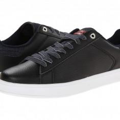Pantofi Levi's® Shoes Grant Denim | 100% originali, import SUA, 10 zile lucratoare - Pantofi barbat