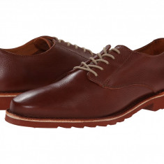 Pantofi Tommy Bahama Gilford | 100% originali, import SUA, 10 zile lucratoare - Pantof barbat