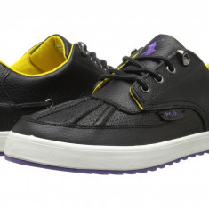 Pantofi Polo Ralph Lauren Ramiro | 100% originali, import SUA, 10 zile lucratoare - Pantofi barbat