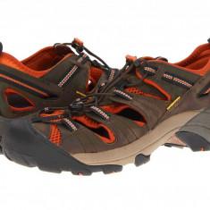 Pantofi Keen Arroyo II | 100% originali, import SUA, 10 zile lucratoare - Incaltaminte outdoor Keen, Semighete, Barbati