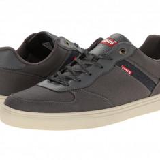Pantofi Levi's® Shoes Jeffery Twill | 100% originali, import SUA, 10 zile lucratoare - Pantof barbat