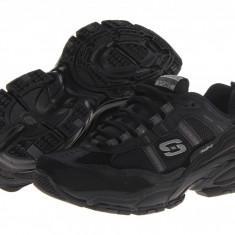 Adidasi SKECHERS Vigor 2.0 Trait | 100% originali, import SUA, 10 zile lucratoare - Adidasi barbati