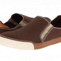 Pantofi Tommy Bahama Beach Drifter | 100% originali, import SUA, 10 zile lucratoare - Pantofi barbat Tommy Bahama, Casual