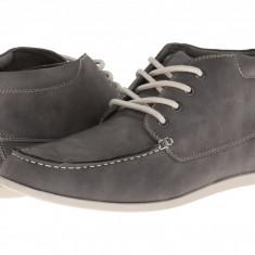 Pantofi Steve Madden M-Graver | 100% originali, import SUA, 10 zile lucratoare - Mocasini barbati