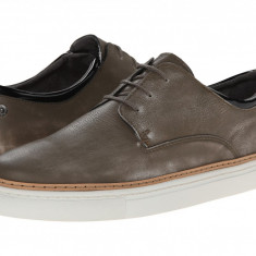 Pantofi Diesel Gun-Tel D-Blaast | 100% originali, import SUA, 10 zile lucratoare - Pantofi barbat