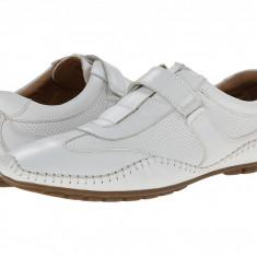 Pantofi Steve Madden Genesee | 100% originali, import SUA, 10 zile lucratoare - Pantofi barbat