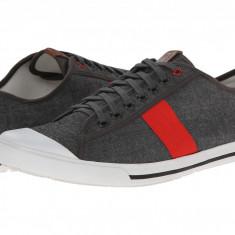 Pantofi Ben Sherman Eddie | 100% originali, import SUA, 10 zile lucratoare - Tenisi barbati