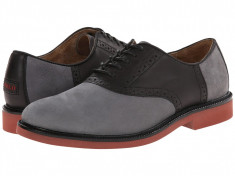 Pantofi Polo Ralph Lauren Torrington | 100% originali, import SUA, 10 zile lucratoare, Ralph Lauren