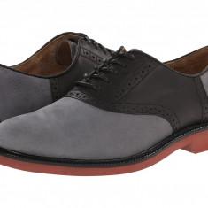 Pantofi Polo Ralph Lauren Torrington | 100% originali, import SUA, 10 zile lucratoare - Pantofi barbat