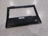 palmrest laptop IBM LENOVO THINKPAD R60 modelul de 15 inch