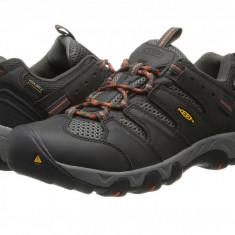Pantofi Keen Koven Low WP | 100% originali, import SUA, 10 zile lucratoare - Incaltaminte outdoor