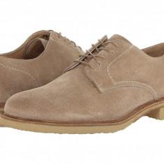 Pantofi Frye Jim Oxford | 100% originali, import SUA, 10 zile lucratoare - Pantofi barbat Frye, Piele naturala