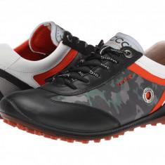 Pantofi ECCO Golf BIOM Zero Plus | 100% originali, import SUA, 10 zile lucratoare - Accesorii golf