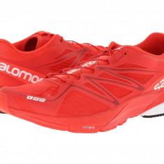Pantofi Salomon S-Lab X-Series | 100% originali, import SUA, 10 zile lucratoare - Adidasi barbati
