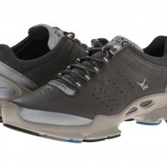 Adidasi ECCO Sport Biom C 2.1 | 100% originali, import SUA, 10 zile lucratoare - Adidasi barbati