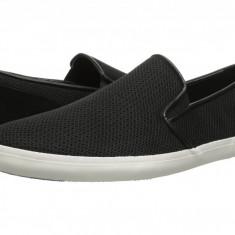 Pantofi Calvin Klein Porter | 100% originali, import SUA, 10 zile lucratoare - Espadrile barbati
