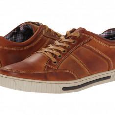 Pantofi Steve Madden Pipeur | 100% originali, import SUA, 10 zile lucratoare - Pantofi barbat