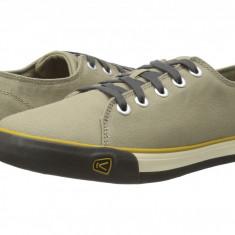 Pantofi Keen Timmons Low Lace Canvas | 100% originali, import SUA, 10 zile lucratoare - Pantofi barbat