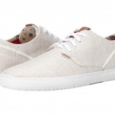 Pantofi Ben Sherman Ron | 100% originali, import SUA, 10 zile lucratoare - Pantofi barbat
