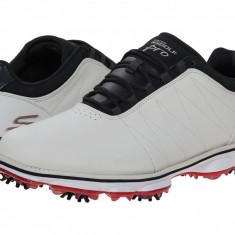 Adidasi SKECHERS Performance Go Golf Pro | 100% originali, import SUA, 10 zile lucratoare - Adidasi barbati