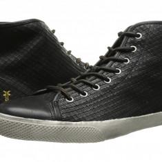 Pantofi Frye Chambers Cap High | 100% originali, import SUA, 10 zile lucratoare - Ghete barbati