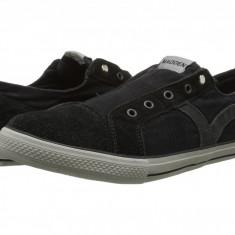 Pantofi Steve Madden Utica | 100% originali, import SUA, 10 zile lucratoare - Pantofi barbat