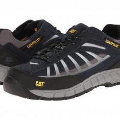 Pantofi Caterpillar Infrastructure ST   100% originali, import SUA, 10 zile lucratoare - Incaltaminte outdoor